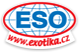 Logo ESO travel